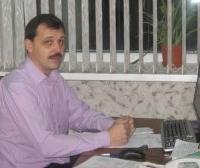 Чанков Сергей Владимирович