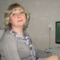 Тарабыкина Татьяна Владимировна