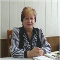 Тюленева Фаина Степановна