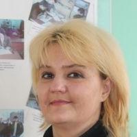 Меркурьева Вера Анатольевна