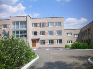 tmk-2